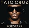 Taio Cruz - Break Your Heart (feat. Ludacris) artwork