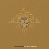 Celestial Season - The Ourobouros