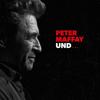 Peter Maffay - PETER MAFFAY UND... Grafik