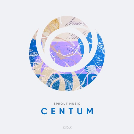 Centum by Various Artists