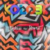 Kolobi (feat. Idowest) - Yakiss