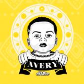 Roll Up Re Up Feat. Wizkid & AKA Emtee - Emtee
