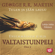 George R.R. Martin - Valtaistuinpeli - osa 1