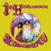Icon Are You Experienced (Deluxe Version)