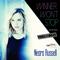 Winner Won't Stop (feat. Neara Russell) - EARPARADE lyrics