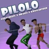 GuiltyBeatz - Pilolo