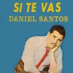 Daniel Santos - Perdonada