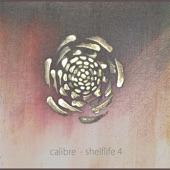 Shelflife 4