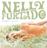 Download lagu Nelly Furtado - I'm Like a Bird.mp3
