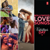 Bollywood Love Songs - Valentine's Day Special - Various Artists