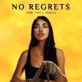 China Top 10 舞曲 Songs - No Regrets (feat. Krewella) - KSHMR & Yves V