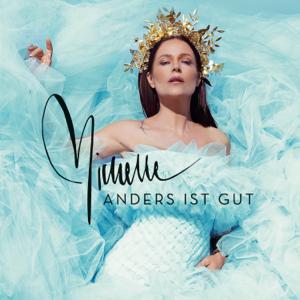 Michelle - Anders ist gut (Deluxe)