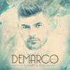 Demarco Flamenco - Pa ti pa mí na má portada