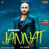 Jannat Remix Single
