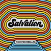 The Strumbellas - Salvation Grafik