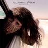 Tallisker & LA Vision - Somewhere artwork