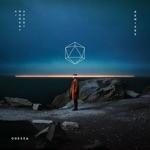 ODESZA - Line of Sight (feat. WYNNE & Mansionair)