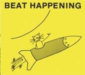 Beat Happening - Bad Seeds