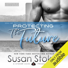 Protecting the Future (Unabridged)