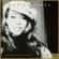Always Be My Baby - EP - Mariah Carey