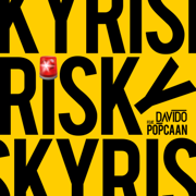 Risky - Davido & Popcaan