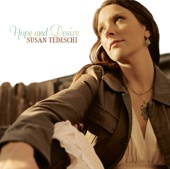 Susan Tedeschi - Loving You Is Sweeter Than Ever