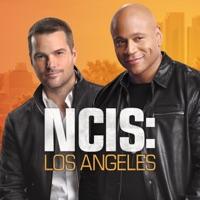 Télécharger NCIS: Los Angeles, Saison 10 Episode 23
