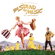 Rodgers & Hammerstein & Julie Andrews - The Sound Of Music (50th Anniversary Edition)