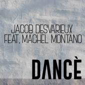 Dancè (feat. Machel Montano)