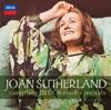 Joan Sutherland - Complete Decca Studio Recitals, Dame Joan Sutherland