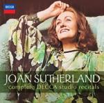 Dame Joan Sutherland, London Symphony Orchestra & Richard Bonynge - Maritana, Act 3: Scenes That Are Brightest