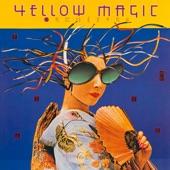 Yellow Magic Orchestra - Yellow Magic (Tong Poo)