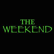 Dirty Diana (Karaoke) - The Weekend