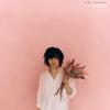 宮本浩次 - 木綿のハンカチーフ -ROMANCE mix- アートワーク