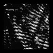 The Gazing Eyes - An Underground
