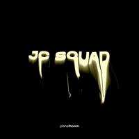 planetboom - JC Squad artwork