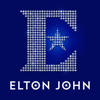 Your Song Remastered - Elton John mp3