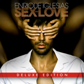 I Like How It Feels (feat. Pitbull & The WAV.s) - Enrique Iglesias