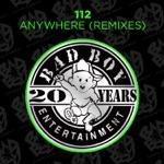 112 - Anywhere (feat. Shyne & Lil' Z) [Remix] (With Rap)