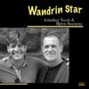 Wandrin Star - Single
