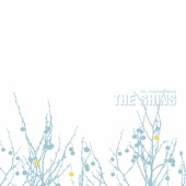 The Shins - Know Your Onion!