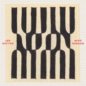 Leo Kottke, Mike Gordon - From the Cradle to the Grave