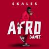 Afro Dance - Skales