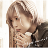 ReoNa - forget-me-not アートワーク