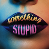 Something Stupid - Jonas Blue & AWA mp3