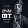 idt-the-mixtape-ep