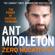 Ant Middleton - Zero Negativity