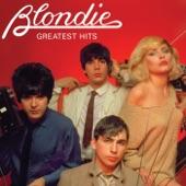 Blondie - Sunday Girl (24-Bit Remastered 02) (2002 Digital Remaster)