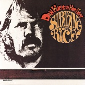 Dan Hicks & His Hot Licks - The Laughing Song