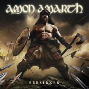 Raven's Flight - Amon Amarth - Amon Amarth